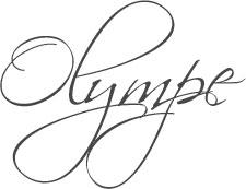 Signature Olympe