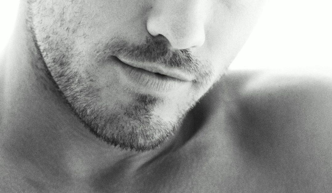 Oh la barbe