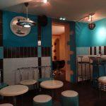 La Maison Café, Bar à Nantes