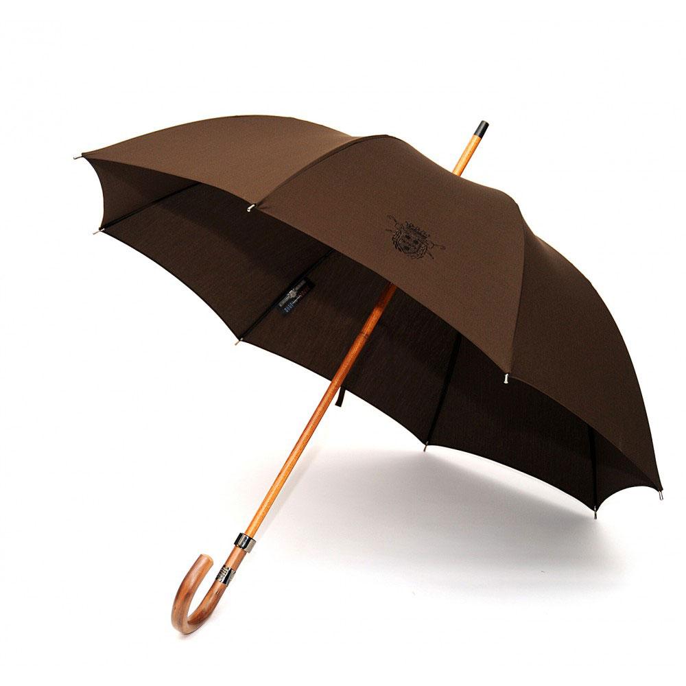 Parapluie de Cherbourg Le Milord