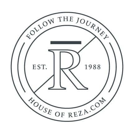 Reza Est. 1988 – Boutique pour homme