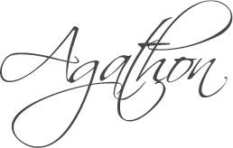 Signature Agathon