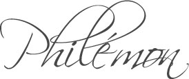 Signature Philémon