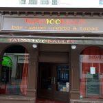 Tapas 100 Balles à Angers