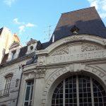 A l'Enfant Prodigue à Angers