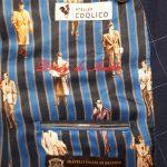 Atelier Coqlico – Sur mesure pour homme