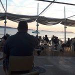 Café Del Mar (Sant Antoni de Portmany)