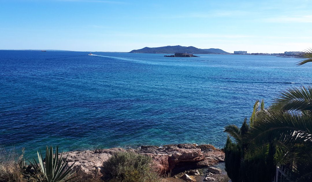 48 heures… à Ibiza